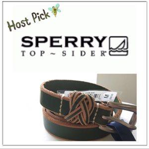 Sperry